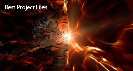 Best Project Files