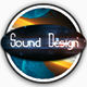 SoundDesign-SD