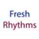 freshrhythms