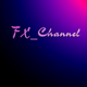 FX_Channel
