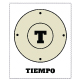 Tiempo_Co