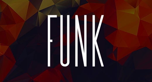 Funk, Grove