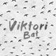 Viktoribat