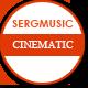 Emotional Piano Logo