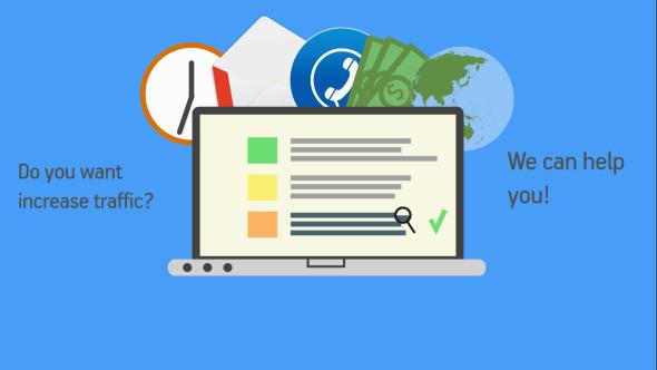 Download Flat Media Marketing V2 nulled download