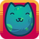 TAP CAT (Games) Download