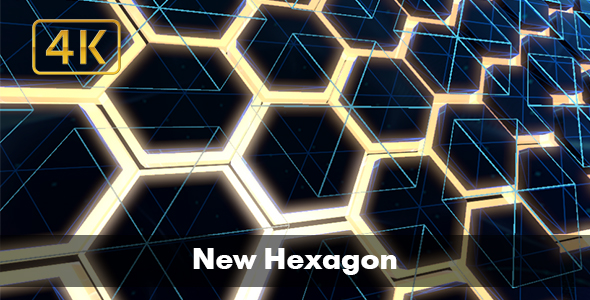 Download New Hexagon nulled download