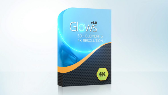 Download Glows Elements V.1.0 nulled download