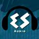 ES-Audio