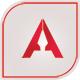 arrow_art