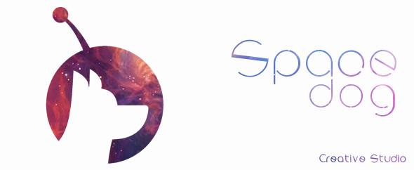 Spacedog0
