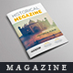 Magazine_Learn About Historical Place