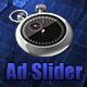 Ad Slider for SAM Pro (Advertising) Download