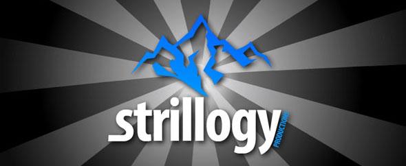 strillogy