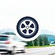 Driving school – 54 Responsive PSD Templates