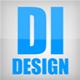 DI_Design
