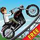 Bike Motocross Racer