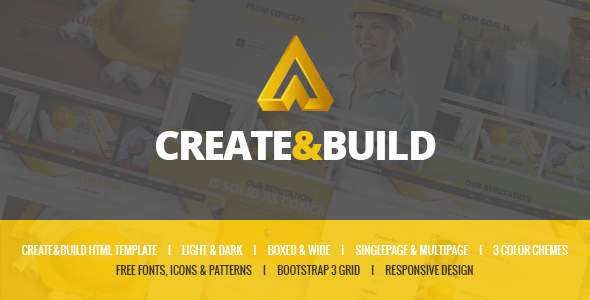 Download Create & Building WordPress Theme nulled download