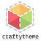 craftytheme