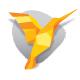 yellowbirdaudio