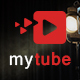 MyTube - Best Video Theme HTML Template For Youtube  <hr/> Vimeo  &#038; Daily Motion&#8221; height=&#8221;80&#8243; width=&#8221;80&#8243;></a></div> <div class=