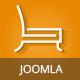 JV Loren - Responsive Virtuemart Joomla Template