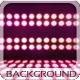 Party Light Room - GraphicRiver Item for Sale