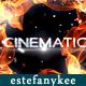 Fantastic Movie Trailer