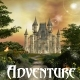 Enchanting Wondrous Bright Tale