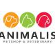 Animalis Logo