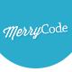 MerryCode