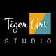 TigerArtStudio