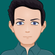 Prashant_Pareek