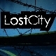 Lost City - VideoHive Item for Sale