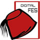 DigitalFes