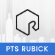 Pts Rubick - Advanced Prestashop Theme for Furniture & Decor