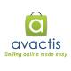Avactis_Ecommerce