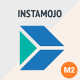 Instamojo Payment Gateway By Avactis