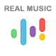 -Real-Music-
