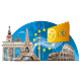 Europe Mobile Roaming