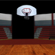 Basketball Court - VideoHive Item for Sale