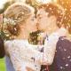 Lovely Wedding Slideshow