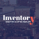 Inventory - Directory & Listing PSD Template