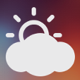 iWeather - a beautiful weather client for iOS