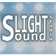 SoundLightStudio