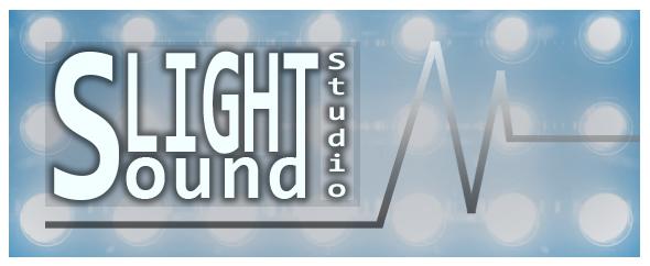 Soundlightstudio