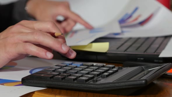 Download Making Calculations at Office nulled download
