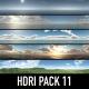 HDRI Pack 11