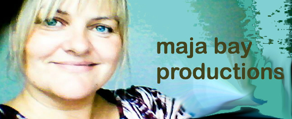 Maja%20bay%20productions
