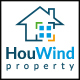 Windows House Logo